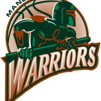Mandalore Warriors (Dream NBA LOGOS)